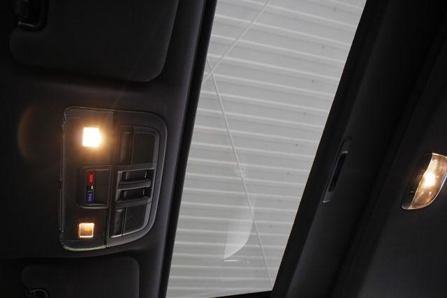 2017 Subaru WRX STI Limited AWD - LOWERED - EXTRA$! Mooresville , NC 5