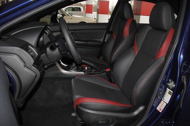 2017 Subaru WRX STI Limited AWD - LOWERED - EXTRA$! Mooresville , NC 8