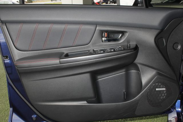 2017 Subaru WRX STI Limited AWD - LOWERED - EXTRA$! Mooresville , NC 48