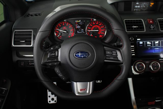 2017 Subaru WRX STI Limited AWD - LOWERED - EXTRA$! Mooresville , NC 6