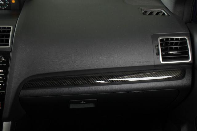 2017 Subaru WRX STI Limited AWD - LOWERED - EXTRA$! Mooresville , NC 7