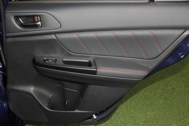 2017 Subaru WRX STI Limited AWD - LOWERED - EXTRA$! Mooresville , NC 51