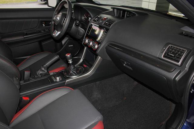 2017 Subaru WRX STI Limited AWD - LOWERED - EXTRA$! Mooresville , NC 30