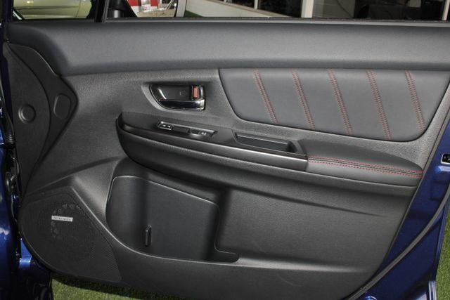 2017 Subaru WRX STI Limited AWD - LOWERED - EXTRA$! Mooresville , NC 49
