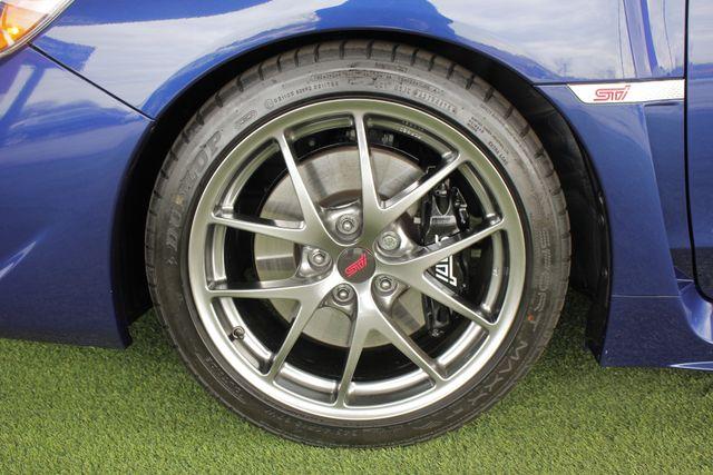 2017 Subaru WRX STI Limited AWD - LOWERED - EXTRA$! Mooresville , NC 21