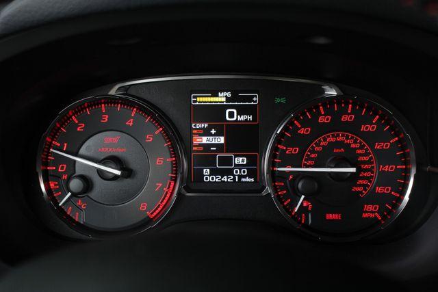 2017 Subaru WRX STI Limited AWD - LOWERED - EXTRA$! Mooresville , NC 9