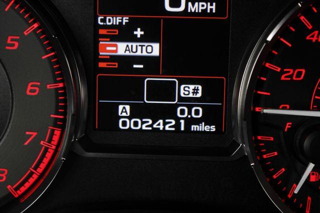 2017 Subaru WRX STI Limited AWD - LOWERED - EXTRA$! Mooresville , NC 32