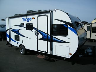 2017 Tango Mini Lite 16BB   in Surprise-Mesa-Phoenix AZ