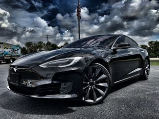 2017 Tesla Model S in , Florida