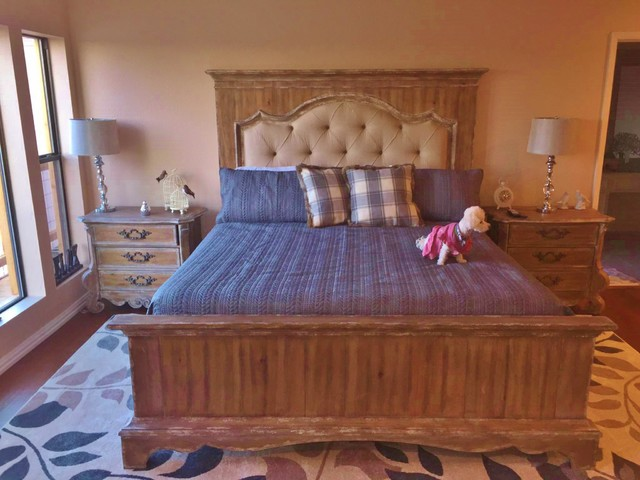 2017 Lake House Rental - Www.Vrbo.Com/1040215 RedLineMuscleCars.com, Oklahoma 24