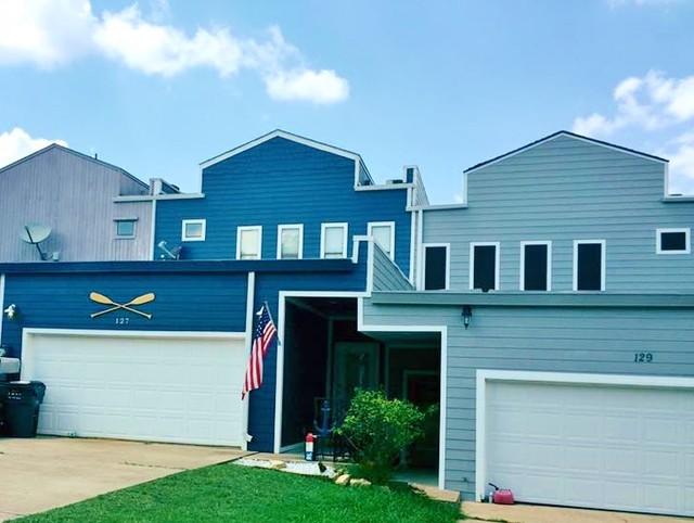 2017 Lake House Rental - Www.Vrbo.Com/1040215 RedLineMuscleCars.com, Oklahoma 10