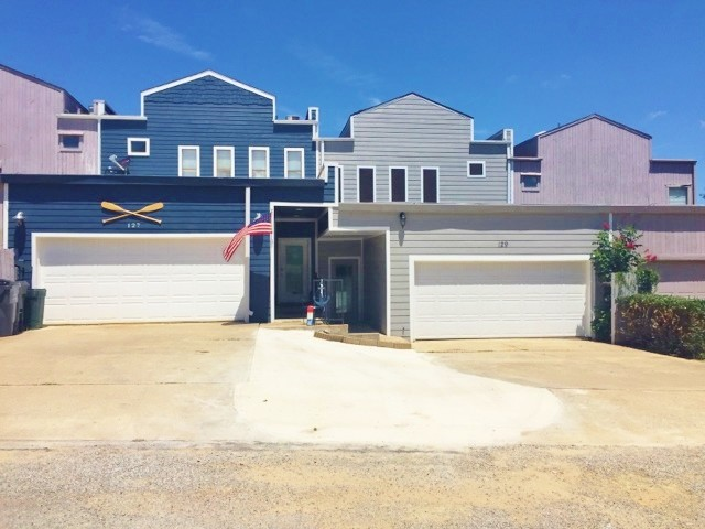 2017 Lake House Rental - Www.Vrbo.Com/1040215 RedLineMuscleCars.com, Oklahoma 7