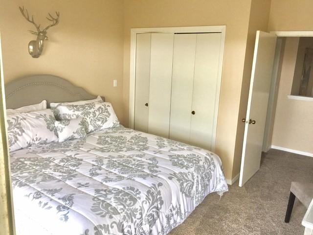 2017 Lake House Rental - Www.Vrbo.Com/1040215 RedLineMuscleCars.com, Oklahoma 65