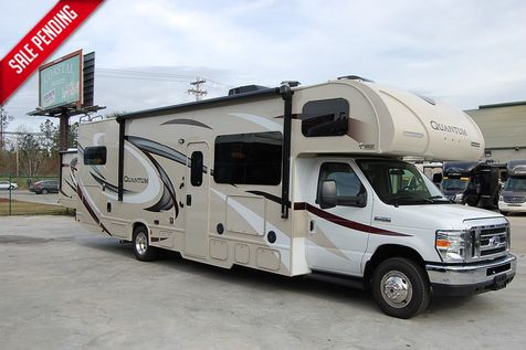 2017 Thor QUANTUM  LF31 BUNKHOUSE !! in Charleston, SC