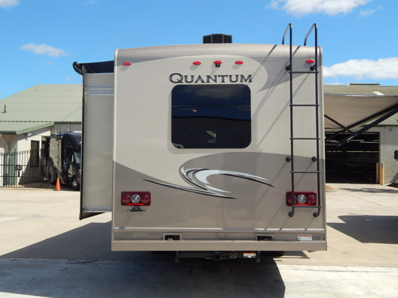 2017 Thor Quantum WS31  in Charleston, SC