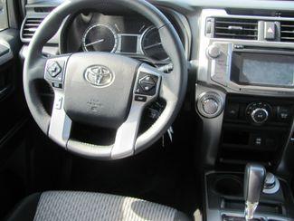 2017 Toyota 4Runner SR5 Dickson, Tennessee 9