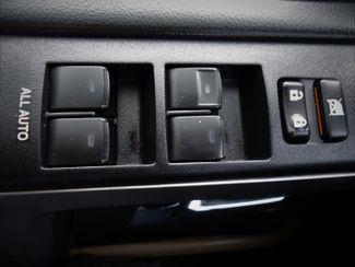 2017 Toyota 4Runner SR5 7-PASS. NAVIGATION. TOW PKG SEFFNER, Florida 28