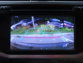 2017 Toyota 4Runner SR5 7-PASS. NAVIGATION. TOW PKG SEFFNER, Florida 36