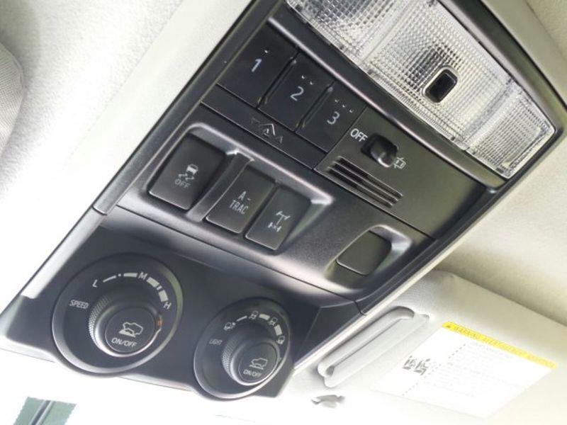 2017 Toyota 4Runner SR5   Texas  Victoria Certified  in , Texas