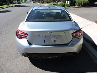 2017 Toyota 86 ONLY 611 MILES! LIKE NEW!! WTY Bend, Oregon 2