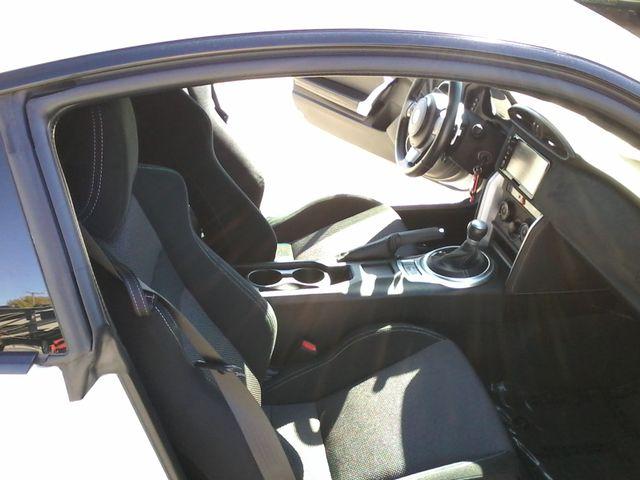 2017 Toyota 86 Scion San Antonio, Texas 13