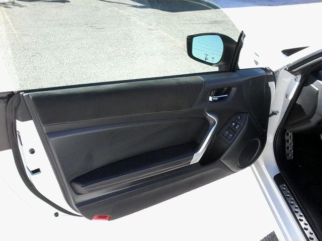 2017 Toyota 86 Scion San Antonio, Texas 14