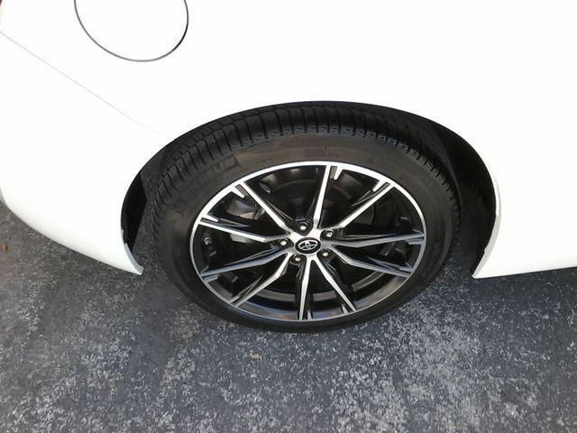 2017 Toyota 86 Scion San Antonio, Texas 32