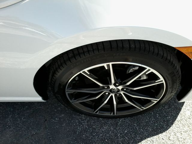 2017 Toyota 86 Scion San Antonio, Texas 33