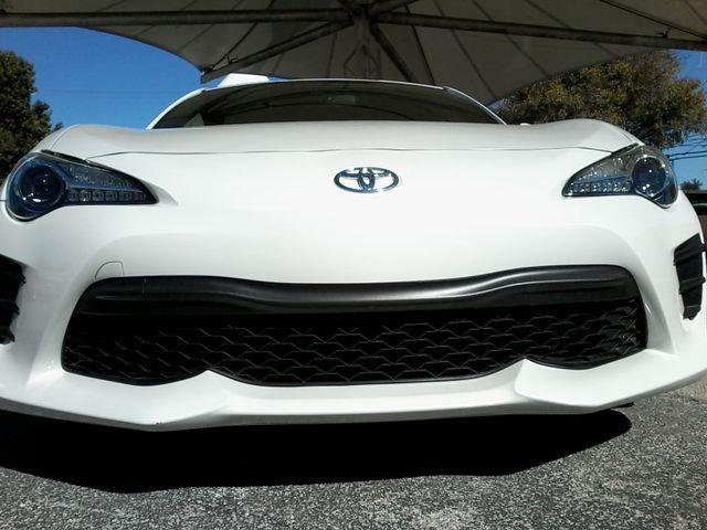 2017 Toyota 86 Scion San Antonio, Texas 9