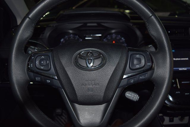 2017 Toyota Avalon Richmond Hill, New York 30