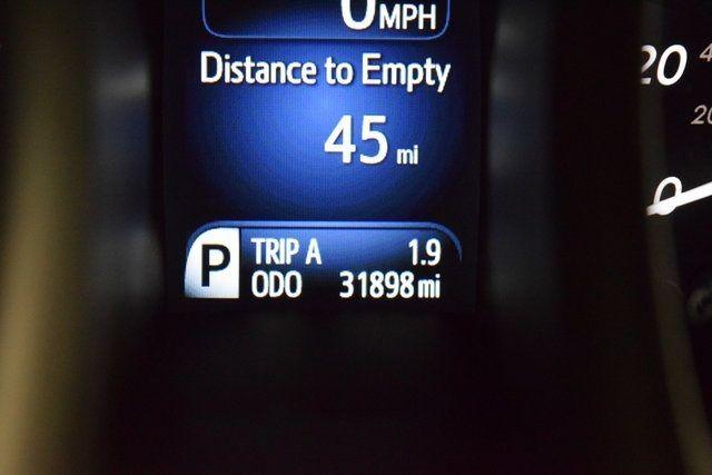 2017 Toyota Avalon Richmond Hill, New York 31