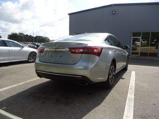 2017 Toyota Avalon XLE SEFFNER, Florida 14