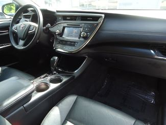 2017 Toyota Avalon XLE SEFFNER, Florida 19
