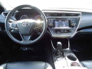 2017 Toyota Avalon XLE SEFFNER, Florida 22