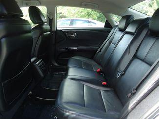 2017 Toyota Avalon XLE SEFFNER, Florida 17