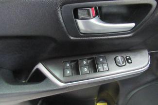 2017 Toyota Camry SE W/ BACK UP CAM Chicago, Illinois 10