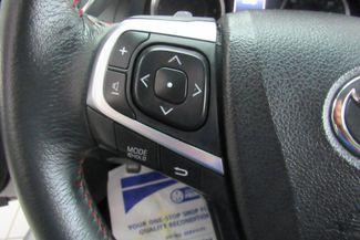 2017 Toyota Camry SE W/ BACK UP CAM Chicago, Illinois 11