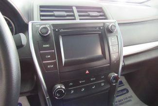 2017 Toyota Camry SE W/ BACK UP CAM Chicago, Illinois 13