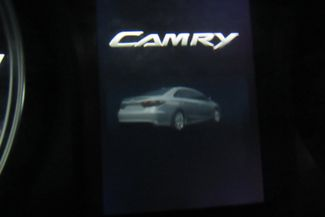 2017 Toyota Camry SE W/ BACK UP CAM Chicago, Illinois 12