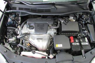 2017 Toyota Camry SE W/ BACK UP CAM Chicago, Illinois 30