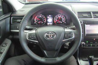 2017 Toyota Camry SE W/ BACK UP CAM Chicago, Illinois 21