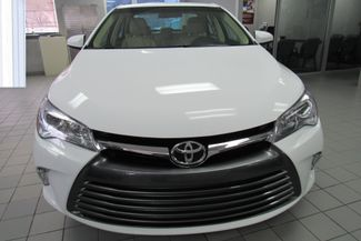 2017 Toyota Camry XLE W/ BACK UP CAM Chicago, Illinois 1
