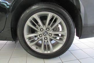 2017 Toyota Camry SE W/ BACK UP CAM Chicago, Illinois 20