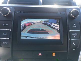 2017 Toyota Camry SE Hialeah, Florida 15