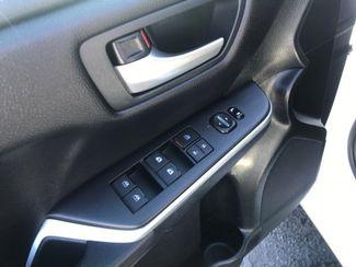 2017 Toyota Camry SE Hialeah, Florida 5