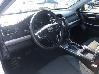 2017 Toyota Camry SE Hialeah, Florida 8