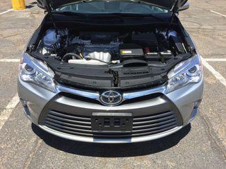 2017 Toyota Camry LE FULL MANUFACTURER WARRANTY Mesa, Arizona 8
