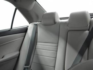 2017 Toyota Camry XLE Little Rock, Arkansas 11