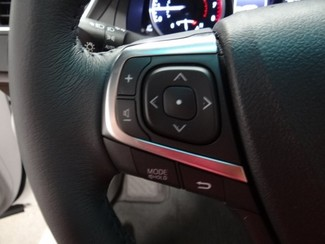 2017 Toyota Camry XLE Little Rock, Arkansas 21