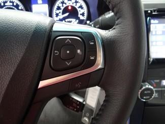2017 Toyota Camry XLE Little Rock, Arkansas 22